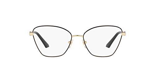 Vogue Eyewear Damen Vo4195 Schmetterling Brille Rahmen