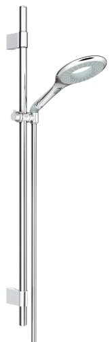 GROHE Rainshower Icon Brausestangenset 27402001