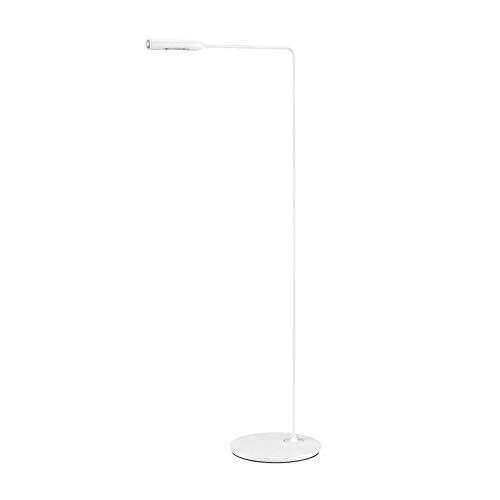 Flo Lounge LED vloerlamp
