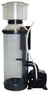 ASM G-2 Protein Skimmer w/ Sedra 3500 Pump