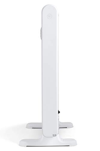 Orbegozo RRW 1500