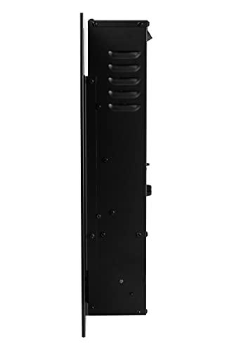 Orbegozo CM-8000