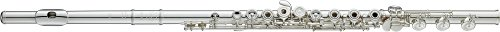 5. Yamaha Professional 677H Series Flute