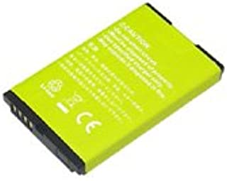 3.70V,1100mAh,Li-ion,Hi-quality Replacement Pocket PC Battery for BLACKBERRY 8350, 8800, 8800c, 8800g, 8800r, 8820, 8830, Curve 8350i, RBG41GW, RBK41CG, RBM41GW, RCD21IN, Compatible Part Numbers: BAT-11005-001, C-X2