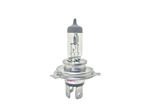 STANLEY [ スタンレー電気 ] 12V35/35W2輪ハロゲンHS1 14-0053 ライト バルブ…
