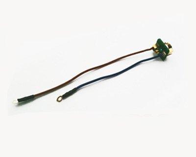 Cable conector para mk4.1alisador de cabello