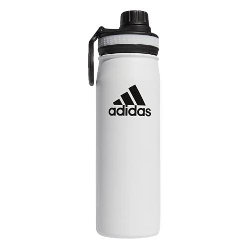 Adidas - Borraccia termica in acciaio INOX 18/8