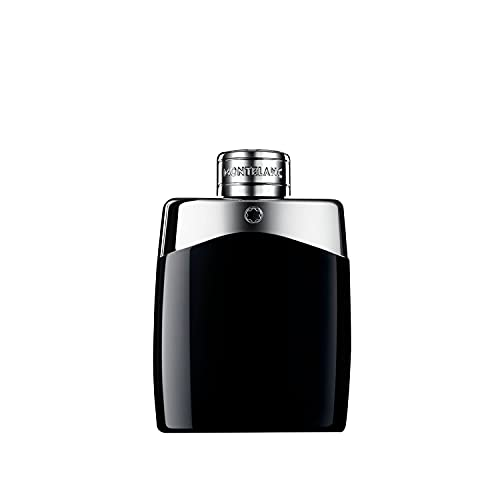 Zegna Intenso marca Montblanc