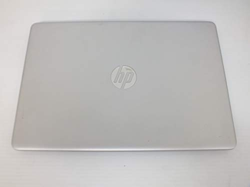 Compare HP 1W830UA vs other laptops