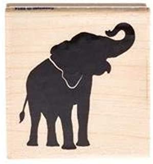 Best elephant rubber stamp Reviews