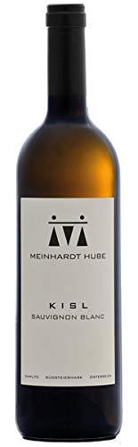 Meinhardt Hube   Österreich (Steiermark) Sauvignon Blanc Ried Kisl 2015 (Weiß) 13,0%   Sauvignon Blanc: 100% (2x 0,75L)