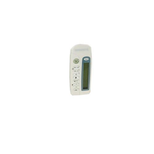 AC Fernbedienung erhältlich für Samsung aq12fcn aq12fens aq12jwan aw1293p Klimaanlagen