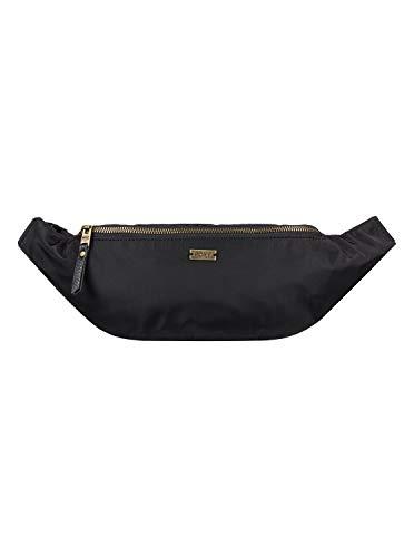 Roxy Digital Wave - Bum Bag for Women Waistpack - anthracite, 1SZ
