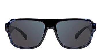 EnChroma  Northside  Color Blind Glasses- Outdoor  sunglasses  Ideal for deutan protan color blindness  Blue Stream