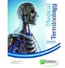 Medical Terminology (4th Edition) Undergraduate Level (A Textbook/Workbook : Supplemental to a Online E-textbook)