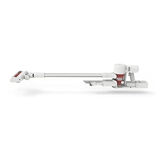 Xiaomi BHR4307GL, Mi Vacuum Cleaner G10, Bianco, Estandar, 150 W, 0.6 Litri, 79 decibeles