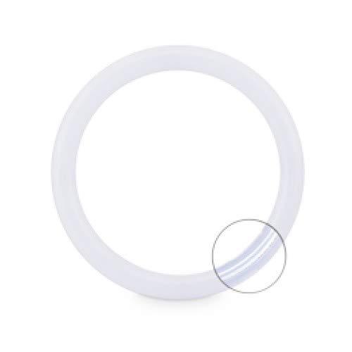 Tubo circular led 20W 230V G10q 6500K 1600Lm gsc