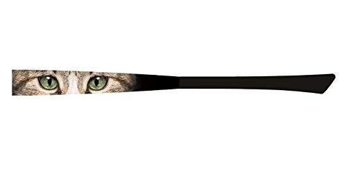 1 Bügelpaar eye:max 5406-011