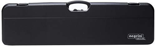 Negrini Cases 1603I/5127 UNICASE Universal Shotgun Case fits...