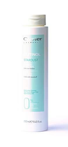 CUTINOL Professionale STARDUST Shampoo 250 Ml. Prodotti per capelli