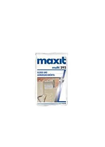 Armierungskleber Maxit 292 a 25kg