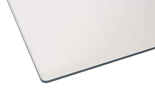 GEMINI Zubehör-Clear Cutting Platte 22,6 x 31,75 cm Schneiden prägen stanzen Kartengestaltung