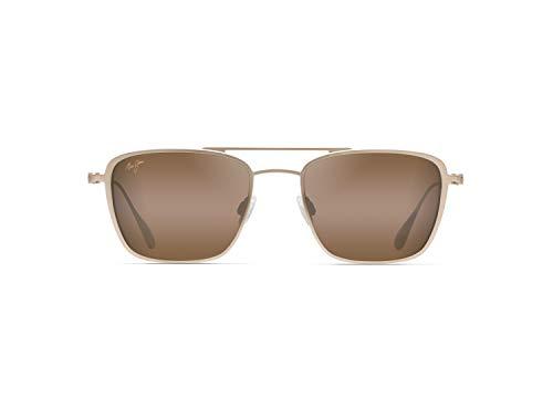 Maui Jim gafas de sol | Ebb & Flow H542-16A | Montura de