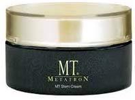 MTメタトロンステムクリーム<保湿クリーム>30g