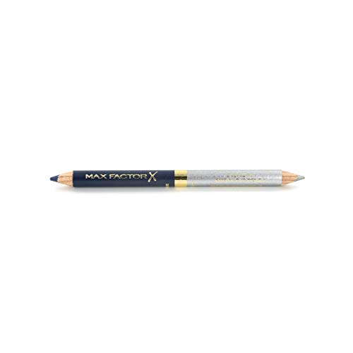 Max Factor Eyefinity Smokey Eye Pencil Double Ended
