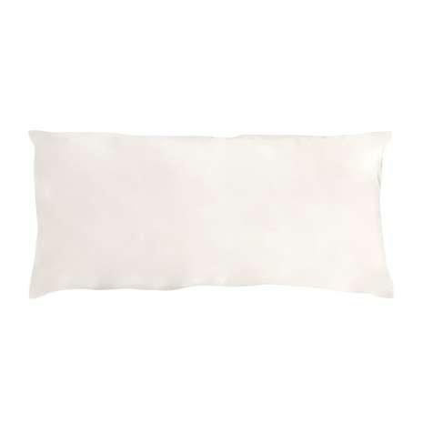 Jessica Anna 24' x 12' / 60cm x 30cm Hollowfibre Cushion Pad