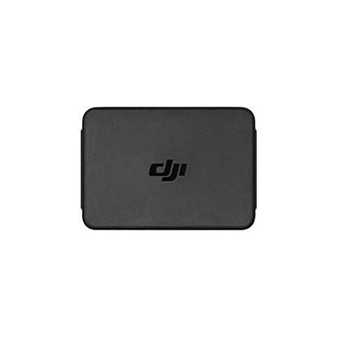 DJI Mavic Air 2 Batterie-Adapter - Zusatzadapter für Intelligent Flight Battery, Konvertiert Drohnenbatterie zu Power Bank, USB-Schnittstellen-Adapter - 2-Ports