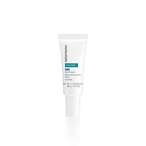 Neostrata Eye Cream 15 G