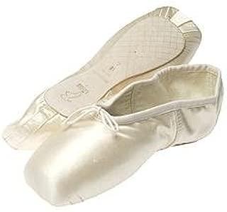 Bloch Women's Aspiration Pointe Ballet Flats