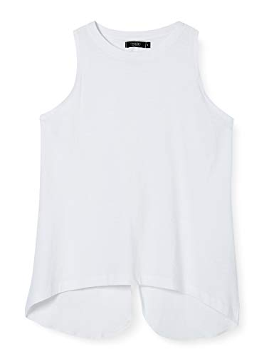 Inside @ SFD55 Camiseta, 90, XL para Mujer