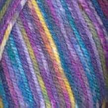 plymouth yarn encore colorspun