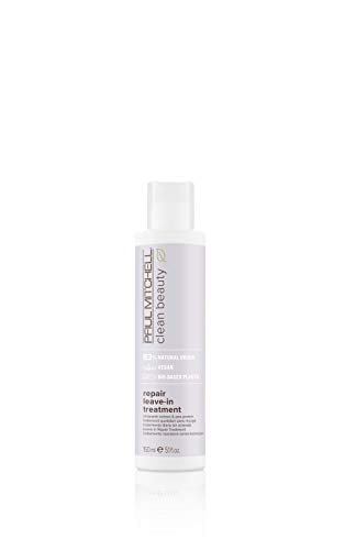 Paul Mitchell Clean Beauty Repair Leave-In Treatment