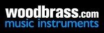 Klassische Gitarren Altamira N1003/4klassischen 3/4