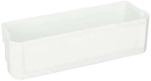 Norcold Inc. Refrigerators 61564025 White Door Shelf Bin