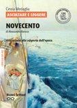 NOVECENTO (B1-B2)