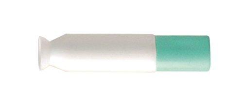 Menicon Meni CUP - Kunststoffsauger zum Absetzen/Aufsetzen von formstabilen und sauerstoffdurchlässigen Kontaktlinsen