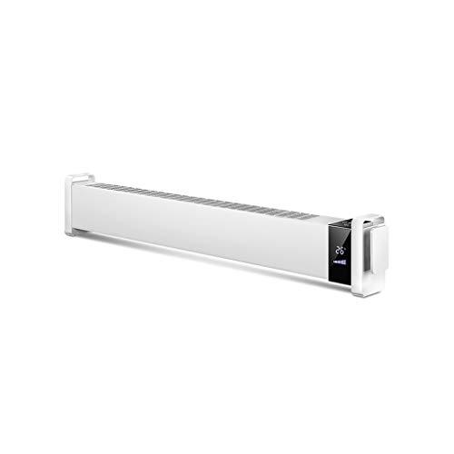 Mando a distancia de la placa base del calentador Inicio 1800W-2200W Calentador...