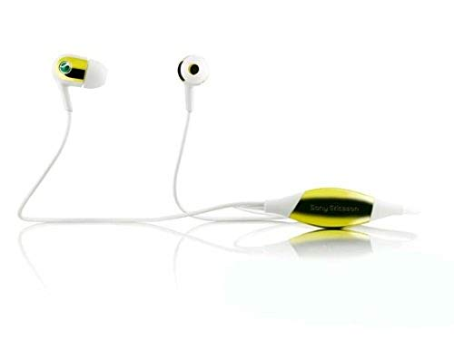 auriculares sony bluetooth con cable