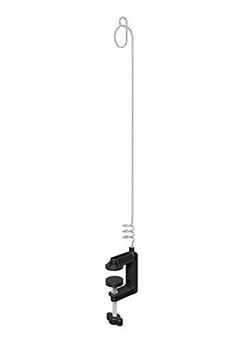 Laurastar - Guía para cable de vapor universal