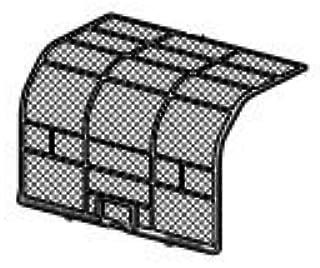 【部品】三菱 エアコン 防カビエアフィルター 対応機種:MSZ-AXV224 MSZ-AXV254 MSZ-AXV284 MSZ-AXV284S MSZ-AXV364 MSZ-AXV364S MSZ-AXV404S MSZ-AXV564S MS...