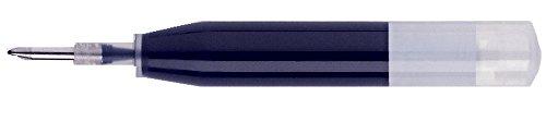 Cross 8516-2 Gel-Minen (für Cross Ion, Matrix) Blisterkarte mit 1 Stück blau