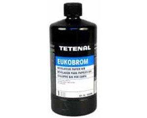 Tetenal Eukobrom - Líquido de revelado