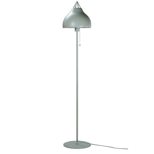 Dyberg Larsen Pyra Reloj, bobinadora, licuadora, lámpara, negro mate