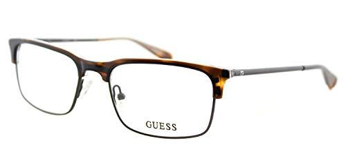 Eyeglasses Guess GU 1886 GU1886 052 dark havana