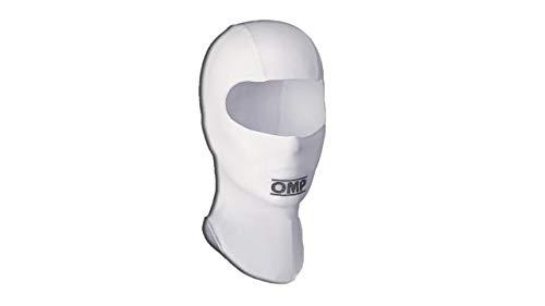 OMP OMPKK03018020 Sotocasco, Blanco, S