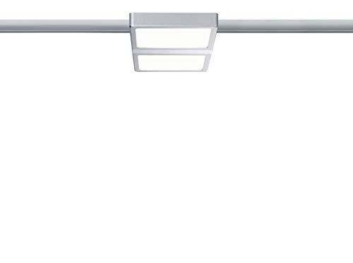 Paulmann URail System LED Panel Double